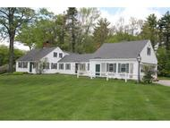 610 Old Mountain Road Peterborough NH, 03458