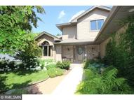 8310 Archer Lane N Maple Grove MN, 55311