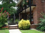 405 Cambout Street Columbia SC, 29210