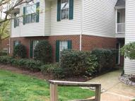 1311 Renshaw Court First Floor Left Unit Cary NC, 27518