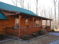 255 Lariat Loop Jamestown TN, 38556