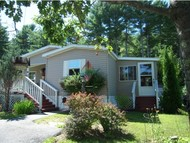 130 Eagle Dr Rochester NH, 03868