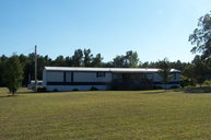 790 Boswell Road Kenly NC, 27542