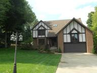 3153 Surrey Hill Ln Stow OH, 44224