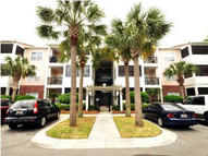 1025 Riverland Woods Place 1112 Charleston SC, 29412