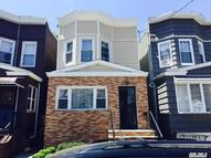 86-12 80th St Woodhaven NY, 11421