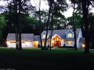 19 Birch Hill Rd Lyme CT, 06371