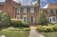 110 Kilkenney Court Greenville SC, 29615