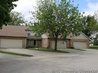 904-908 Hartwell Dr Savoy IL, 61874