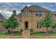 532 King Galloway Drive Lewisville TX, 75056