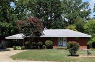 42 Lakeshore Drive Little Rock AR, 72204
