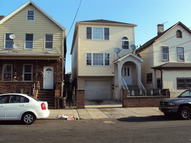 225 S Bond St Elizabeth NJ, 07206