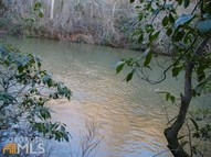 0 Whispering Waters Demorest GA, 30535