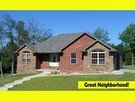 470 Edwards Holts Summit MO, 65043