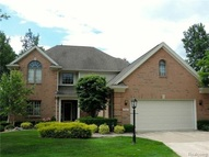 8568 Invitational Drive Washington Township MI, 48094