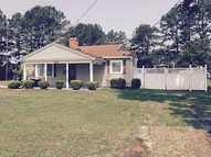 115 Lakeview Road Franklin VA, 23851
