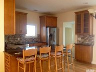 633 Beach 67th St, Front Arverne NY, 11692