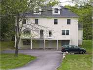 3 Rham Rd Hebron CT, 06248