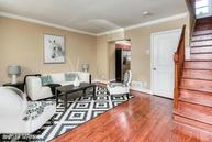 2159 Coralthorn Road Baltimore MD, 21220