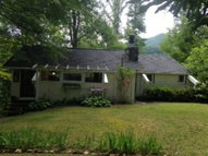 131 Valley View Lane Bryson City NC, 28713