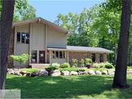 181 Cinnabar Circle Williamston MI, 48895