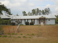 47 Stalling Bridge Rd Tylertown MS, 39667