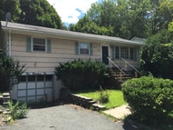 110 Brooklyn Mountain Rd Hopatcong NJ, 07843
