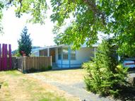 1298 S 59th St Springfield OR, 97478
