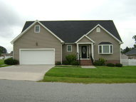 304 Meadow Circle Emporia VA, 23847