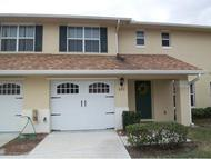 622 Ne Cedar Side Circle Palm Bay FL, 32905