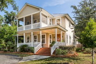 402 First Street West Darien GA, 31305