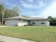 15867 Willoughby Ln Fort Myers FL, 33905