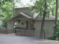 111 Lubbers Quarters Osage Beach MO, 65065
