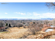 6901 Lee St Arvada CO, 80004