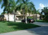 32152 Southwest 204 Ct Homestead FL, 33030