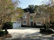 2722 Chessel Place Charlotte NC, 28226