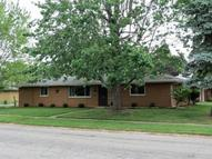 2200 Yorkshire Pl Kettering OH, 45419