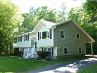 63 Hunter Drive Epping NH, 03042