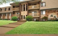 930-1-1-2 Cypress Pointe Drive Crown Point IN, 46307