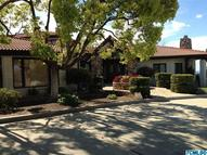312 Valley View Dr Exeter CA, 93221