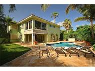 655 Lakeside Harbour Boynton Beach FL, 33435