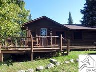 2787 Wolf Track Tr Ely MN, 55731