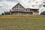 520 River Front Spencer TN, 38585