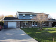 282 Connie Dr 284 West Bend WI, 53090