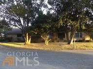 104 Spence St Saint Marys GA, 31558