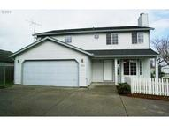 308 Nw 17th Ct Battle Ground WA, 98604