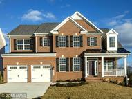 9908 Balsam Way Laurel MD, 20723