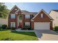 9565 Mahland Court Nw Concord NC, 28027
