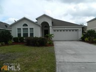 329 Brooklet Cir Saint Marys GA, 31558