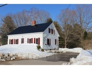 20 Eaton Road Freedom NH, 03836